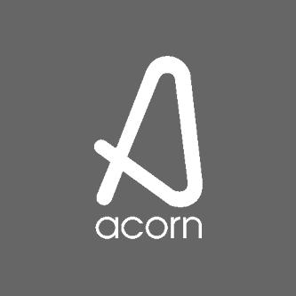 Acorn Bathrooms in Guildford, Surrey