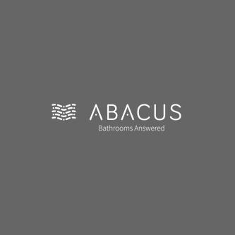 Abacus Bathrooms in Guildford, Surrey