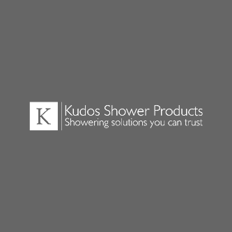 Kudos Showers in Guildford, Surrey