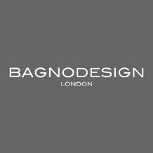 Bagno Design in Guildford, Surrey