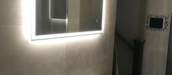 Surrey Bathroom Studio Showroom 6