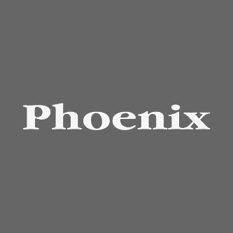 Phoenix Bathrooms in Guildford, Surrey