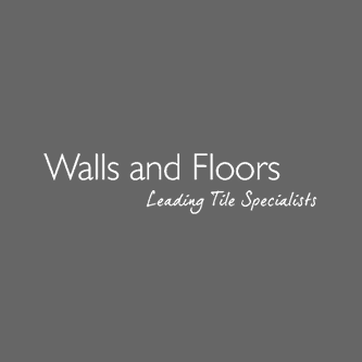 Walls & Floors Tiles in Guildford, Surrey