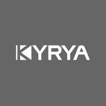 Kyrya bathrooms in Guildford, Surrey