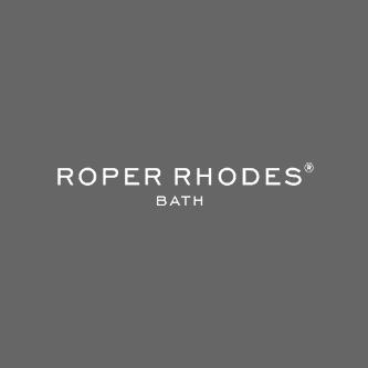 Roper Rhodes in Guildford, Surrey
