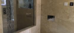 Surrey Bathroom Studio Showroom 5