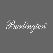 Burlington Bathrooms in Guildford, Surrey