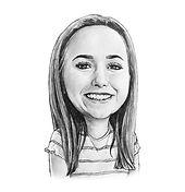 Holly Caricature Web.jpg