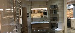 Surrey Bathroom Studio Showroom 3