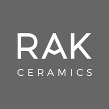 RAK Ceramics in Guildford, Surrey