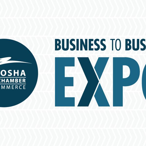 2022 Kenosha Expo