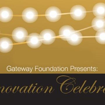 Gateway Innovation Celebration