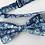 Thumbnail: Seafoam Bow Tie