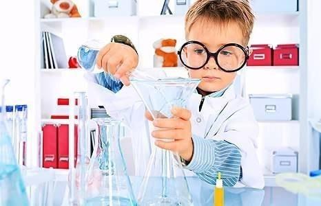 Сенсорные занятия для детей