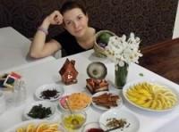 Марианна Лынская автор МАР-метода
