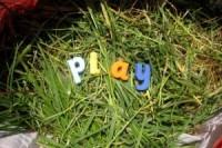 M.A.P. (Motive. Adaptive. Play) -метод активации речи