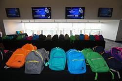 081718-Backpacks_EJA001