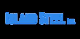 PEI Logos - Island Steel Ltd.png