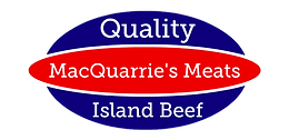 PEI Logos - MacQuarrie's Meats.png
