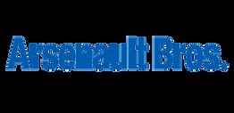 PEI Logos - Arsenault Bros.png