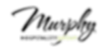 PEI Logos - Murphy Hospitality Group.png