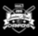 PEI Islanders Website _ Home - Logo_2015