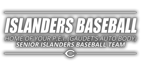 PEI Islanders Website _ Home - Image_Tit