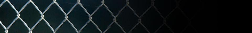 PEI Islanders Website _ Sponsors - Image