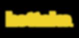 PEI Logos - Hottake.png