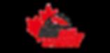 PEI Logos - Eastern Baseball Academy.png