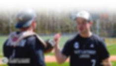 PEI Islanders Website | Team Staff - Ima