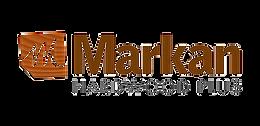 PEI Logos - Markan Hardwood Plus.png