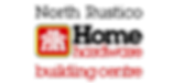 PEI Logos - Home Hardware.png