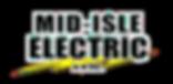 PEI Logos - Mid-Isle Electric Ltd.png