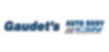 PEI Logos - Gaudet's Auto Body.png