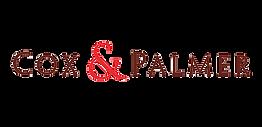 PEI Logos - Cox & Palmer.png