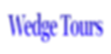 PEI Logos - Wedge Tours.png
