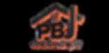 PEI Logos - PBJ Construction.png
