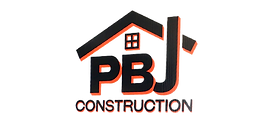 PEI Logos - PBJ Construction.png