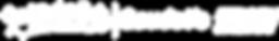 PEI Islanders Website _ Logo - Gaudet's