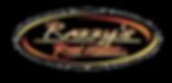 PEI Logos - Razzy's Roadhouse.png