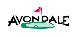 PEI Logos - Avondale Golf Course.png