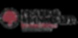 PEI Logos - Peaks & McInnis Ltd.png