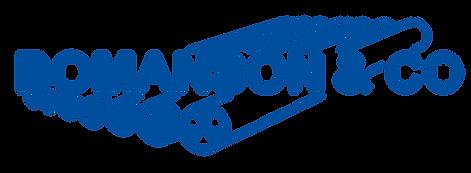 Bomansons_ror_utanram (1)-01_edited.png