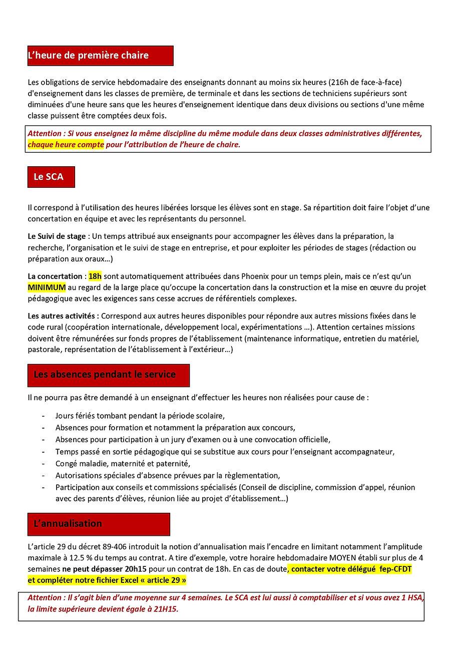 obligations_de_service_page-0003.jpg