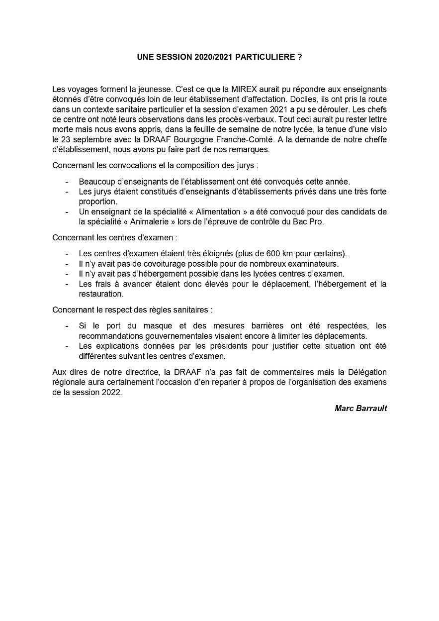 ARTICLE UNE SESSION 2021 PARTICULIERE_page-0001.jpg