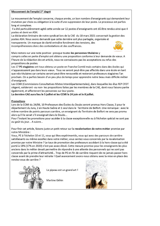 Article Newsletter 1D.jpg