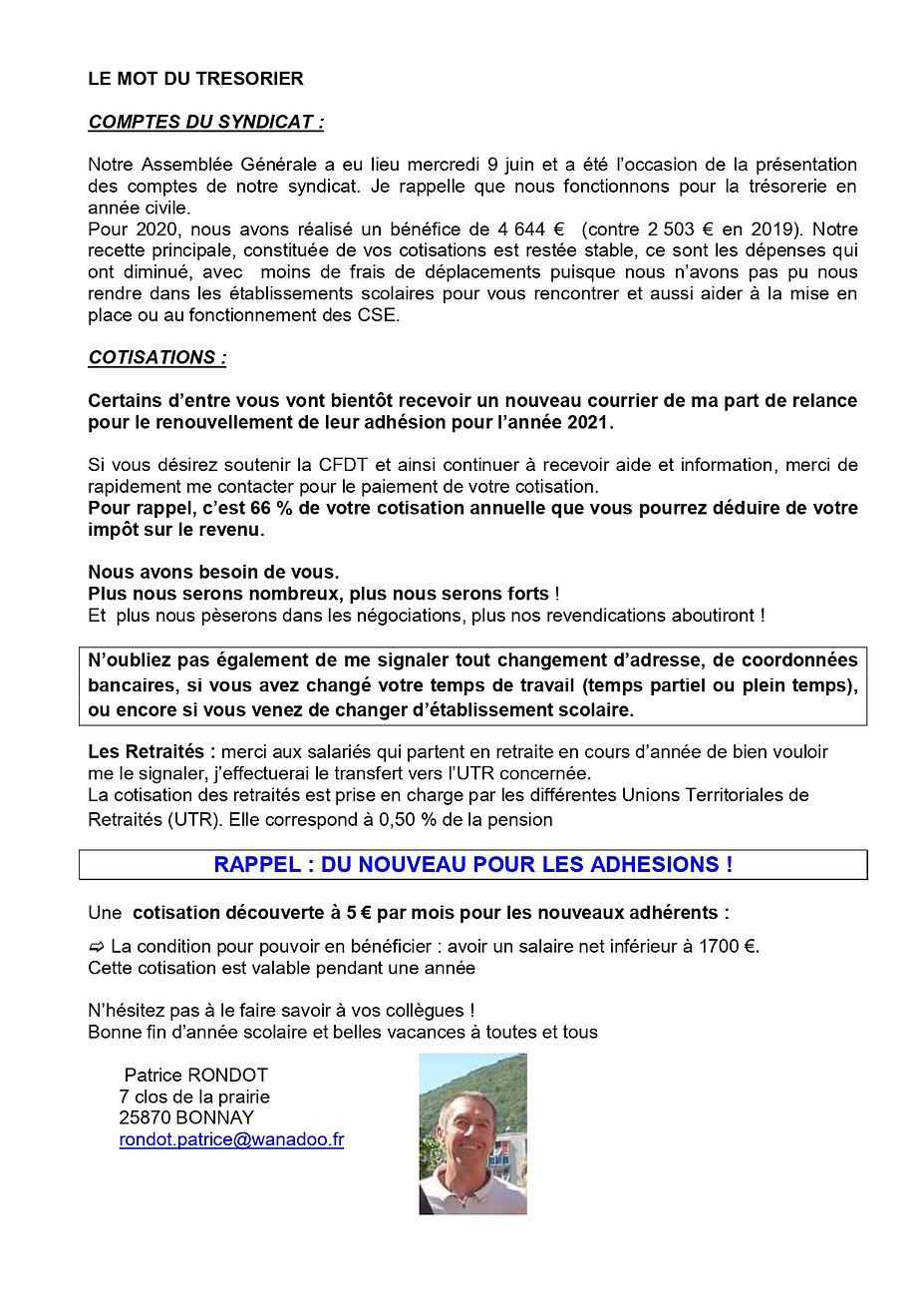 mot du trésorier JUIN  2021docx_page-0001.jpg
