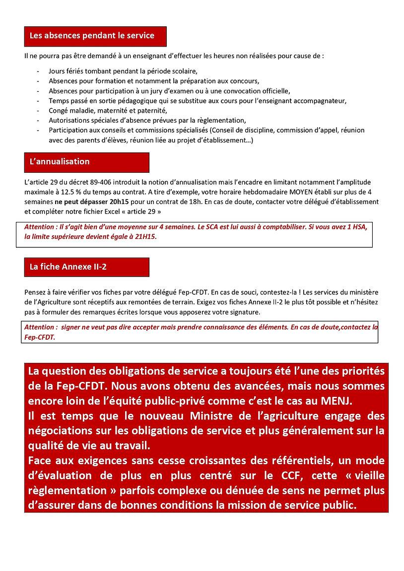 ORS les essentiels Sept 2020_page-0003.j