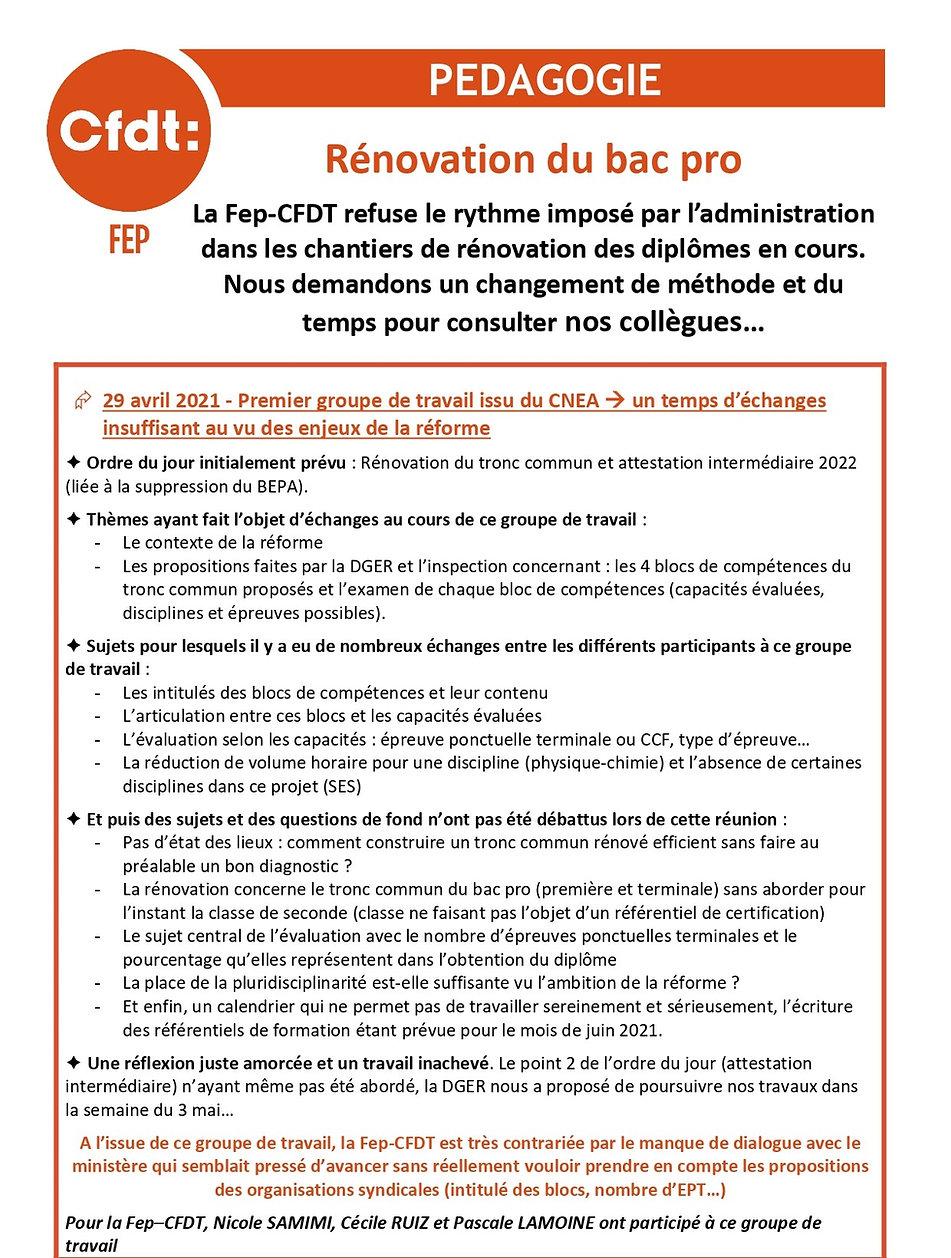 affichette reforme TC bac pro_page-0001.